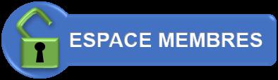 espace membres ouvert