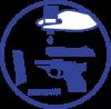 Armes nettoyage 1