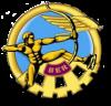 Ba721 3