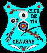Chauray