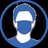 Geste barriere masque 1
