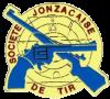 Jonzac 2