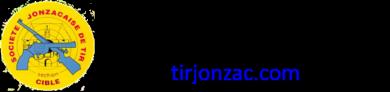 Jonzac2