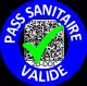 Pass valide