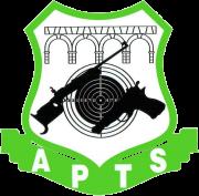 Pons association pontoise de tir sportif