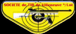 Villeneuve lot